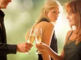 Как вернуть мужа от любовницы в семью