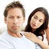 Как снять любовный приворот с любимого мужа самостоятельно