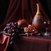 Приворот Вуду на вино и сладости