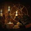 Любовные привороты - Тайны любовной магии
