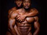 Приворожить мужчину к мужчине — гей приворот мужчины.