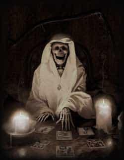 Магия для раздолбаев. Руководство:) - Тридевятое Царство