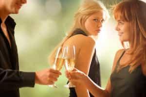 Как вернуть мужа от любовницы в семью, хочу сохранить брак