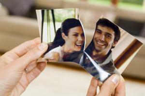 Как снять любовный приворот с сына самостоятельно (в домашних условиях)