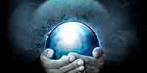 Ясновидящая баба - слепая предсказательница или пророк?