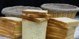 Гадание на хлеб (основа)