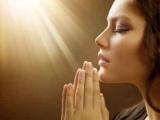 Как снять любовный приворот с мужчины молитвой