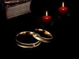 Черное венчание – любовный приворот черной магии
