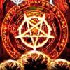 Черный приворот — «кольцо рабства»