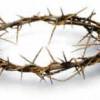 Венец безбрачия — как определить, как снять?