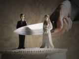 Экстренный быстрый приворот и скорое замужество