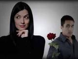 Как приворожить бывшего любимого, вернуть бывшего и отношения?