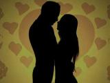 Условия проведения любовного приворота.