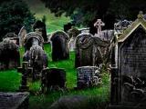 Приворот на кладбище – Кладбищенская магия