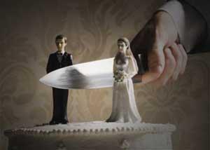 быстрый приворот замужество